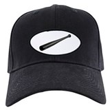 Funny Seam Baseball Hat