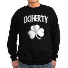Doherty Irish Sweatshirt (dark)