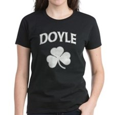 Doyle Irish Tee