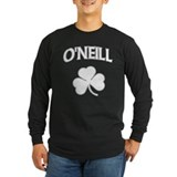O'Neill Irish T