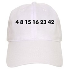 Unique Ben lost Baseball Cap