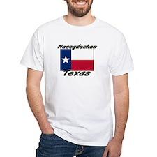 Nacogdoches Texas Shirt