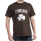 O'Brien Irish T-Shirt