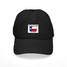 Kingsville Texas Baseball Hat
