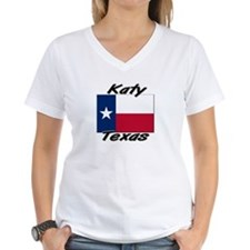 Katy Texas Shirt