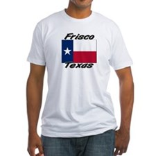 Frisco Texas Shirt