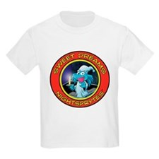 Cute Children's dreams T-Shirt