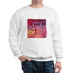 White The Oscillators T-Shirt