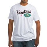 Fabulous 55 Shirt
