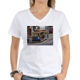 san fran trolley Shirt