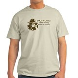 BOOT CALL T-Shirt