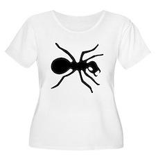 The Prodigy Ant Logo T-Shirt