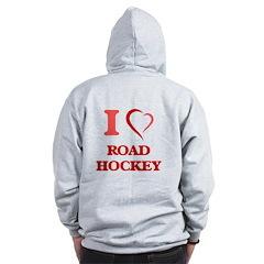 http://i1.cpcache.com/product/365466520/scuba_take_me_away_womens_raglan_hoodie.jpg?side=Back&color=BlackWhite&height=240&width=240