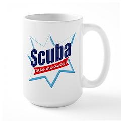 http://i1.cpcache.com/product/365466570/scuba_take_me_away_mug.jpg?side=Back&height=240&width=240
