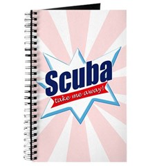 http://i1.cpcache.com/product/365466580/scuba_take_me_away_journal.jpg?height=240&width=240
