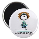BusyBodies Irish Dancing 2.25