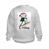 BusyBodies Hiking Sweatshirt