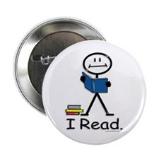 BusyBodies Reading Button
