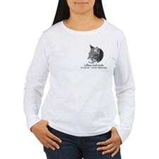 Gibbons Rock Logo T-Shirt