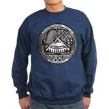 American Samoa Coat of Arms Sweatshirt