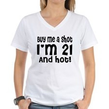 Buy me a Shot Shirt