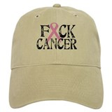 F*CK Cancer Cap