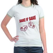 Shake n Bake T