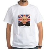 """Winston Churchill"" Shirt"
