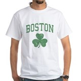 Boston Irish Shirt