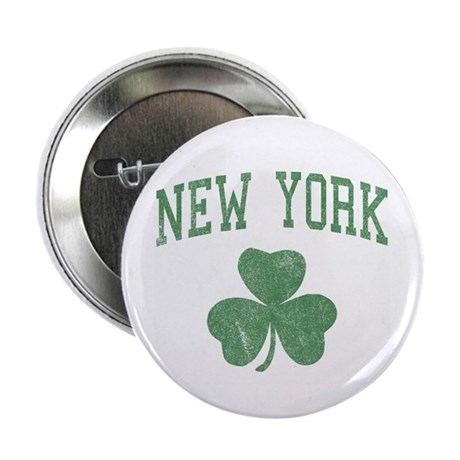 New York Irish 2.25