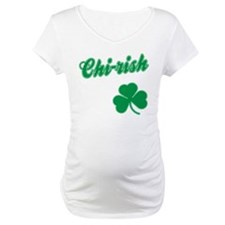 Chi-rish Chicago Irish Shirt