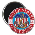 Coast Guard Masons 2.25