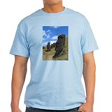 Unique Sky T-Shirt