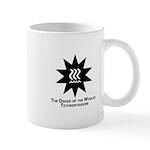 Technofogger Mug