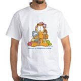 Lend a Helping Paw Shirt