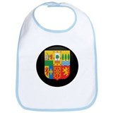 Coat of Arms of Basque Bib