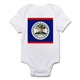 Belizean Onesie