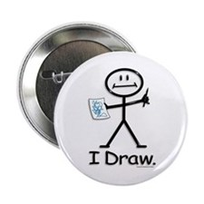 BusyBodies Artist (Draw) Button