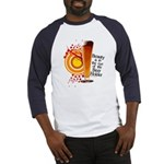 Fun t-shirt - Beauty is in the eye of Beer Holder