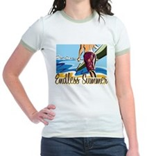 Endless Summer T