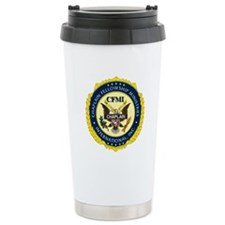 Ceramic Travel Mug CFMI
