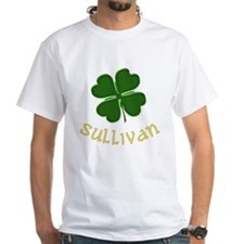 Irish Sullivan Shirt