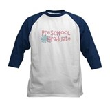 Preschool Graduation Tee