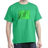 Saint Patrick Day T-Shirt