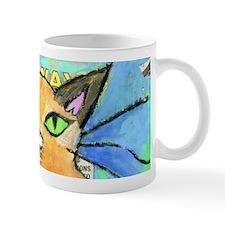 """""""Maui"""" Mug"""