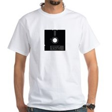 floppy disc 5.5 backup 3/7862 Shirt