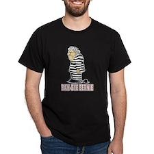 bah byefinaldark T-Shirt