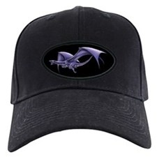 Fantasy Art Baseball Hat