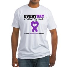 PancreaticCancer Uncle Shirt