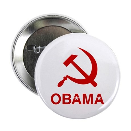 Socialist Obama 2.25